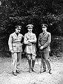 100 years of the RAF MOD 45163628.jpg