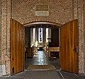 10355 gereformeerde laurentiuskerk te ginniken 4.jpg