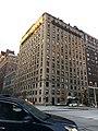1040 Park Avenue, 86th Street corner, Carnegie Hill, Upper East Side, Manhattan, New York.jpg