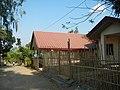 104Bangkal Abucay Palili Samal, Bataan Roads 28.jpg