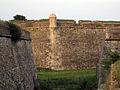 104 Castell de Sant Ferran.jpg