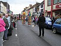 10th Annual Mid Summer Carnival, Omagh (11) - geograph.org.uk - 1362682.jpg