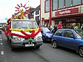 10th Annual Mid Summer Carnival, Omagh (43) - geograph.org.uk - 1362778.jpg