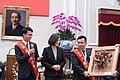 11.23 總統接見「第44 屆國際技能競賽」我國代表團 (38593824911).jpg