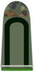114-Fahnenjunker.png