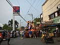 1153Holy Wednesday processions in Baliuag 18.jpg