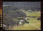 117424 Kvinesdal kommune (9216596396).jpg