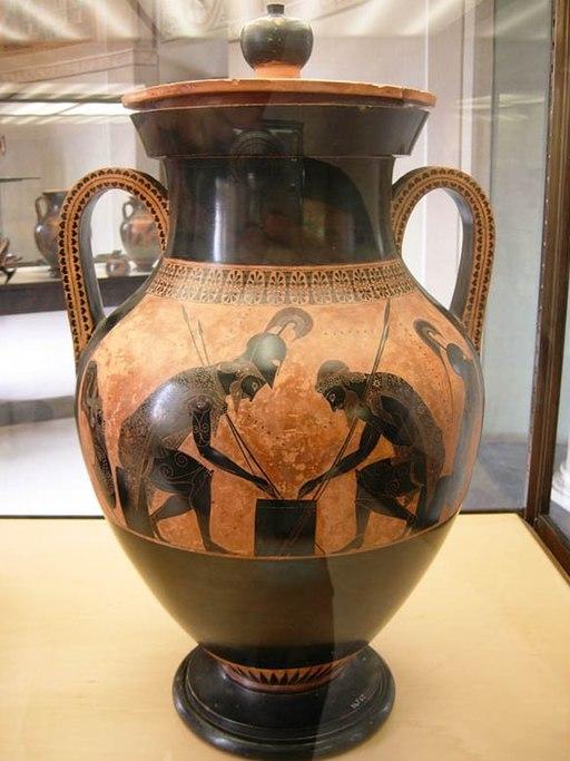 11908 - Vatican - Etruscan Museum (3482657480)