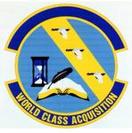 11 Contracting Sq emblem.png