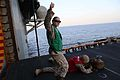 11th MEU conducts live-fire exercise 141205-M-ET630-267.jpg