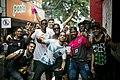 12º Parada LGBT • 13-11-2016 • Niterói (RJ) (30664295580).jpg