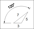 120-degree-integer-triangle.png