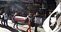 122 Coffin March (36975008146).jpg