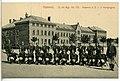 12541-Kamenz-1911-Kaserne des 3. und 4. Kompagnie-Brück & Sohn Kunstverlag.jpg