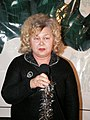 12 Людмила Качуровська володарка гран-прі 2003 р..jpg