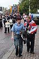 12 July in Belfast, 2011 (048).JPG