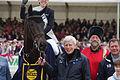 13-04-21-Horses-and-Dreams-Siegerehrung-DKB-Riders-Tour (30 von 46).jpg