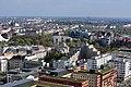 13-04-29-potsdamer-platz-by-RalfR-30.jpg