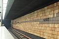 13-12-31-metro-praha-by-RalfR-017.jpg
