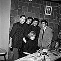 13.12.1962. Queralto coiffe Sylvie Vartan. (1962) - 53Fi3121.jpg