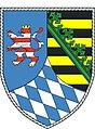 13. PzGrenDiv (V3).jpg