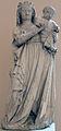 1300 Muttergottes Madonna and Child Bodemuseum anagoria.JPG