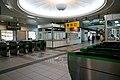 131012 Obihiro Station Hokkaido Japan05s3.jpg