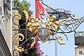 135-Wappen Bamberg Lange-str-41.jpg