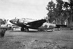 13 Squadron RAAF Ventura Gove 1944 AWM P00590.005.jpg