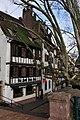 14-02-02-straszburg-RalfR-225.jpg
