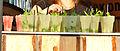 14-04-20 Cocktails.jpg