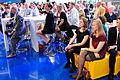 14-05-25-berlin-europawahl-RalfR-zdf1-034.jpg