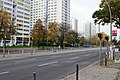14-11-04-weiszensee-ard-RalfR-N3S 3768.jpg