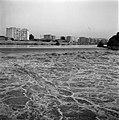 14.09.1963 Inondations à Toulouse (1963) - 53Fi1002.jpg