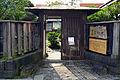 140320 Shimeiso Shimabara Nagasaki pref Japan05s3.jpg