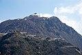 140322 Mt Unzen Mt Fugendake Mt Heisei-shinzan Nagasaki pref Japan01s3.jpg