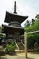 140712 Ryozenji Naruto Tokushima pref Japan08s3.jpg