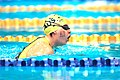 141100 - Swimming Lucy Williams action - 3b - 2000 Sydney event photo.jpg