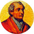 143-Benedict VIII.jpg
