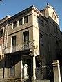 143 Casa Francesc Marimon, c. Barcelona - Sant Cristòfol (Granollers).jpg