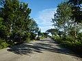 1441Franciso Viola Highway San Rafael Bulacan 21.jpg