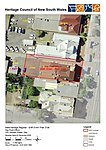 1441 - Hay Post Office - SHR Plan 2138 (5051297b100).jpg