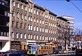 144L14280186 Stadt, Jugendstilhaus, Wiedner Hauptstrasse – Hartmanngasse, Bus Typ 5GF-ST.jpg