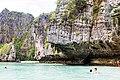144 หมู่ 7 Tambon Ao Nang, Amphoe Mueang Krabi, Chang Wat Krabi 81000, Thailand - panoramio (141).jpg