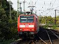 146 006-2 Köln-Deutz 2015-10-12.JPG