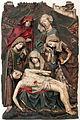 1480 Beweinung Christi Lamentation of Christ Bodemuseum anagoria.JPG
