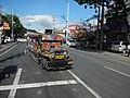 148Marikina City Landmarks 12.jpg