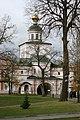 14 Надвратная церковь.jpg