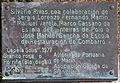 14 Placa da escultura de Marín. Galiza.jpg