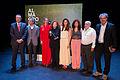 14 Premio Corral de Comedias a Julia Gutiérrez Caba (9).jpg